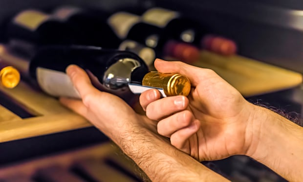 Which wines are worth saving and which should I drink now?