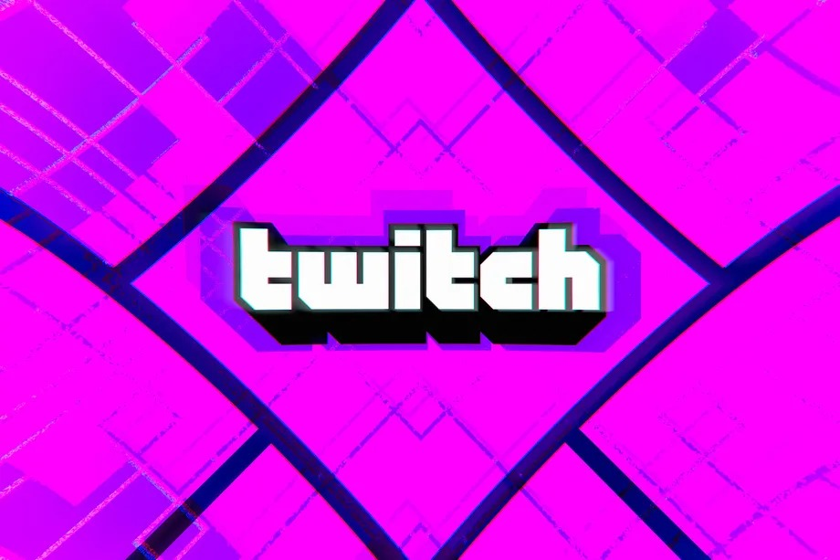 Twitch is lowering subscription prices but says streamers will earn more money