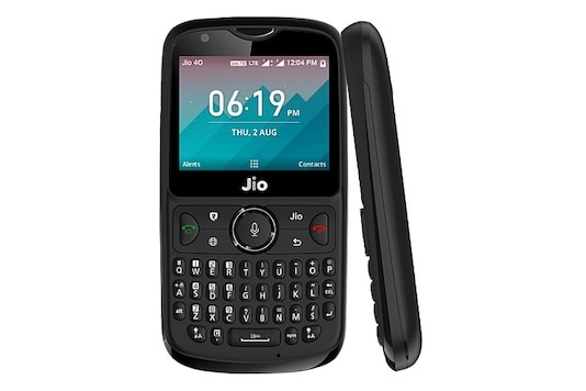 JioPhone Users Get 300mins of Free Calls Without Recharging, Buy One Get One on Any Plan